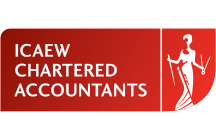 ICAEW Chatered Accountants